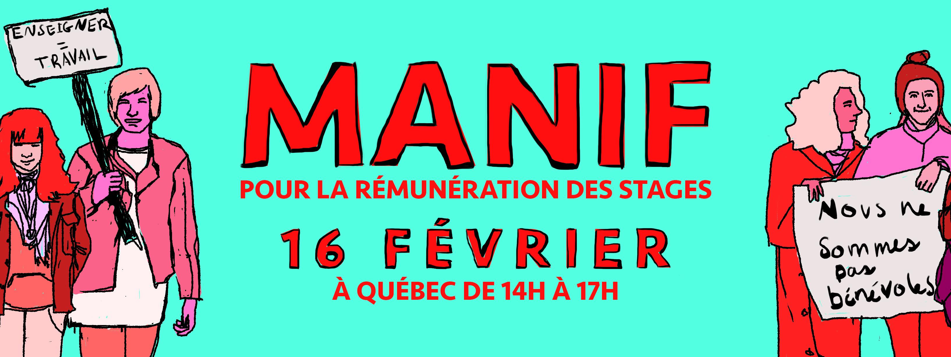 MANIF 16 fev