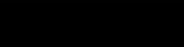 adeese-logo-noir