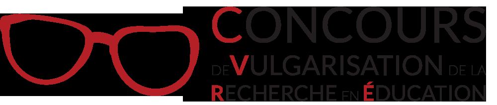 logo_cvre_horizontal
